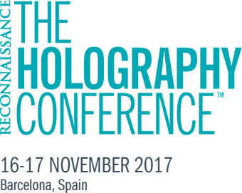 event-2017-holography-conference
