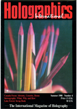 Holographicsintl.no4(36pages)
