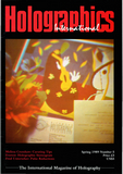 Holographicsintl.no5(36pages)
