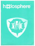 Holosphere1987-Vol15-No1 (40pages)