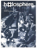 Holosphere1987-Vol15-No2 (48pages)