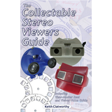 Collectable Stereo Viewers Guide