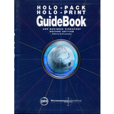 HOLO-PACK HOLO-PRINT Guide Book 2nd ed.